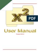 x2 [2xeplorer]Docs