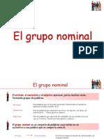 gramatica-1203856427432818-3