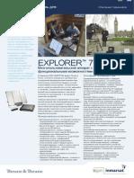 Inmarsat Bgan Equip Exp700 Brochure