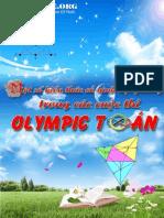 Hinh phang Olympic.pdf
