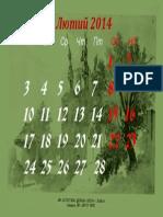 Календар-2_1