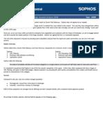 Gartner 2008 MQ Analysis