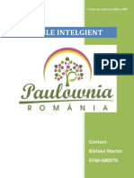Jed25_14. Prezentare Paulownia PRINT