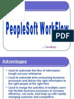 PeopleSoft_WorkFlow