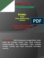 presentasikewirausahaan-121106221004-phpapp01