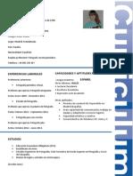 CURRICULUM - copia.docx