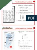 ficheiro português funcional CEI