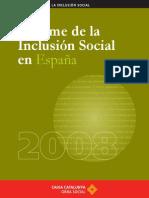 5. Pobreza, exclusion social.pdf