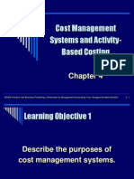 m9 Chp 04 9 Textbook Powerpoint