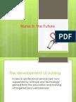 Nurse in the Future_1