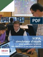 IRSN_Plaquette-SOFIA_122011.pdf