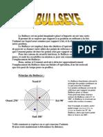 1-5-1 Utilisation Bullseye Par Markus