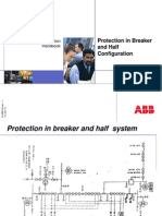 16a_Protection in Breaker and Half System