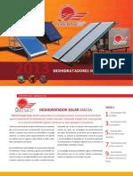 Deshidratadores solares.pdf