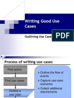 2b-writing-good-use-cases