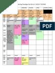 Bo's January 2014 Schedule Paradigm, v1