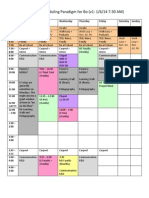 Bo's January 2014 Schedule Paradigm, v1