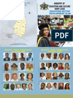 Saint_Lucia_Education_sector_development_plan_2009-2014.pdf