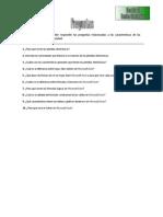 4.Planillas Electronicas-practicas 18sep