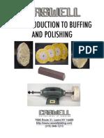 How To Buff and Polish
