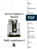 Training Manual CombiNationF