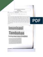 Imunisasi_Tambahan