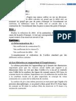 TP MDF.docx