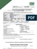 Ficha Inscrição-Termo Riscos BRAZADÃO V1[1] Cia de Rafting