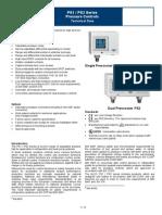 Alco Pressure Controls