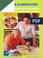 050609 1015 Guia Alimentacion Pacientes Con Quimioterapia