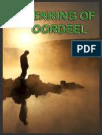 Opwekking of Oordeel – Jan van Barneveld