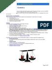 80453026 SAP PS Availability Control