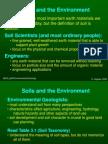 EG2-Soils
