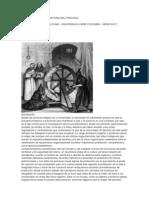 Estudios Sobre La Historia Del Proceso
