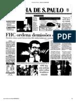 Folha 02-06-95