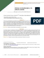 Dialnet-LosGenesElSistemaSerotoninergicoYLaConductaSuicida-3974503