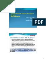1. Conceitos bácsicos e guias alimentares.pdf