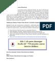Retire Windows Prime Booster- última herramienta para eliminar Windows Prime Booster