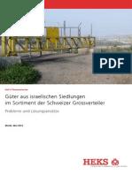 2012_05_HEKS-Themendossier_Siedlungsgüter