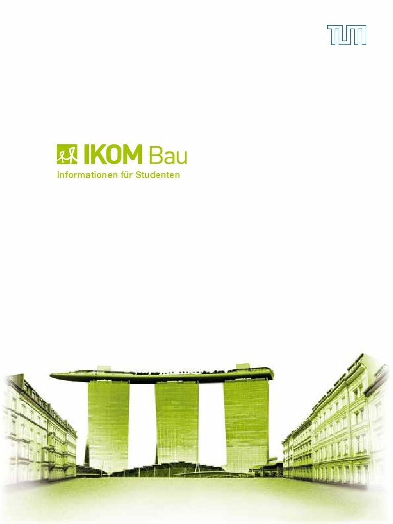 Ikombau2014 Katalog
