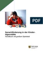 handbuch_sprachf__rderung