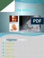 lahigieneinfantil-110125144039-phpapp01