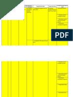 SAP ENDOSCOPY Yang Di Kumpulkan (Autosaved)