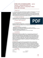 Curso - Programa - gestao_dos_stakeholders_1.pdf