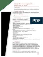 Curso - Programa - gestao_de_compras_e_logistica_de_abastecimento_do_varejo_0.pdf