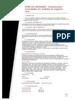 Curso - Programa - gestao_da_inovacao_0.pdf