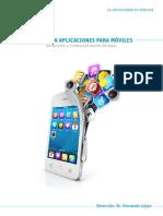 Aplicaciones Moviles PDF