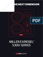 S300 Datasheet Ver1 Jan2014-Final