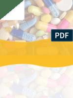 Modelo Farmacos
