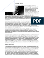 Tempo - Henri Bergson.pdf